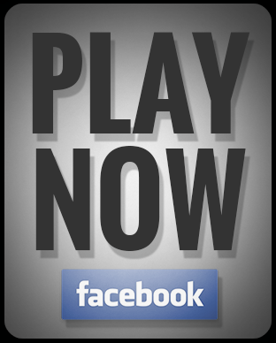 Play 4 Pics 1 Movie now on Facebook